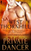 Review: Private Dancer by West Thornhill