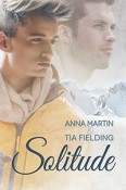Review: Solitude by Anna Martin and Tia Fielding