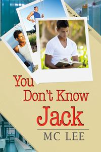 Review: You Don't Know Jack by MC Lee