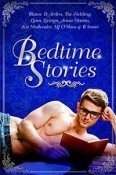 Review: Bedtime Stories edited by Anna Martin