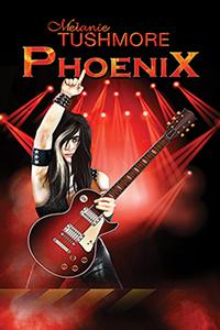 Review: Phoenix by Melanie Tushmore