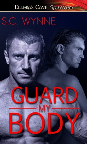 Review: Guard My Body by SC Wynne