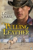 Review: Pulling Leather by LC Chase