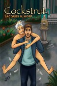 Review: Cockstrut by Jacques N. Hoff