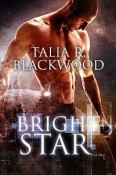 Review: Bright Star by Talia R. Blackwood