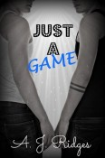 Just a Game