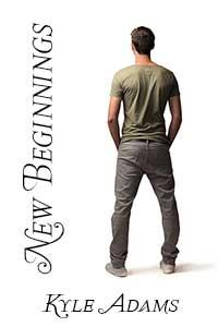 Review: New Beginnings by Kyle Adams