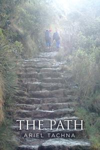 Review: The Path by Ariel Tachna