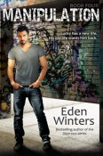 Review: Manipulation by Eden Winters