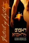 Eight Nights