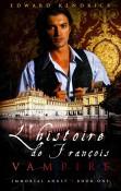L'histoire de Francois