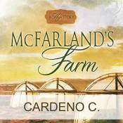 McFarland's Farm