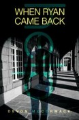Review: When Ryan Came Back by Devon McCormack