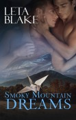 Review: Smoky Mountain Dreams by Leta Blake