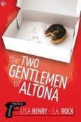 gentlemen of altona