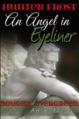 An Angel in Eyeliner