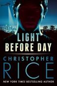 Rice-LightBeforeDay-19248-CV-FT-CL