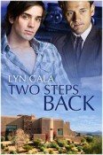 Review: Two Steps Back by Lyn Gala