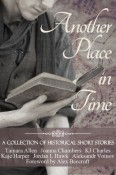 Review: Another Place in Time Anthology