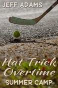 Hat Trick Overtime Summer Camp