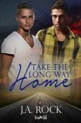 JAR_take-the-long-way-home_coverlg