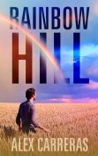Review: Rainbow Hill by Alex Carreras