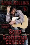 Review: Song of the Lonesome Cowboy by Lynn Kelling