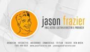 Jaosn Frazier banner