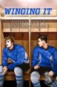 Review: Winging It by Ashlyn Kane and Morgan James