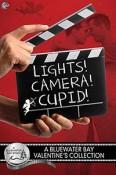 Lights, Camera, Cupid!
