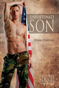 Review: Unfortunate Son by Shae Connor