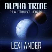 Alpha-Trine