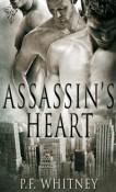 Assassins-Heart