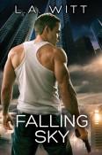 FallingSky_500x750