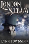 London Steam
