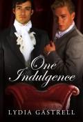 One Indugence