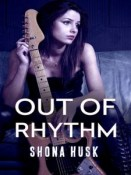 Review: Out of Rhythm by Shona Husk