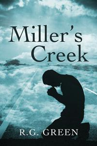 Review: Miller's Creek by R.G. Green