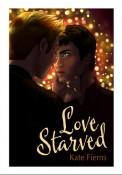 LoveStarved.jpg