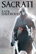 Review: Sacrati by Kate Sherwood