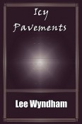 Throwback Thursday Review: Icy Pavements by Lee Wyndham