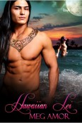 Review: Hawaiian Lei by Meg Amor