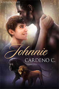 Review: Johnnie by Cardeno C