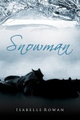 Review: Snowman by Isabelle Rowan