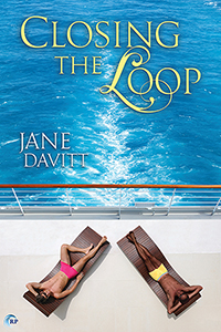 Review: Closing the Loop by Jane Davitt