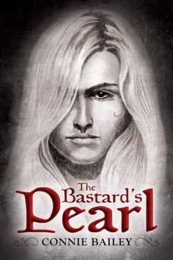 Review: The Bastard's Pearl by Connie Bailey