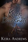 Kick at the Darkness