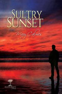 Review: Sultry Sunset by Mary Calmes