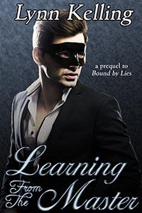 Review: Learning from the Master by Lynn Kelling