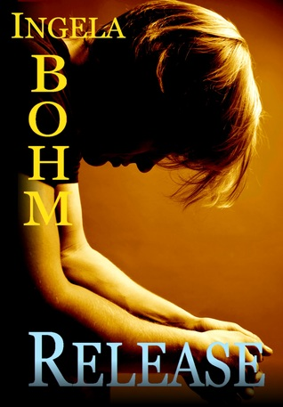 Review: Release by Ingela Bohm